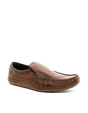 Image 1 of Base London Sheikh Loafers