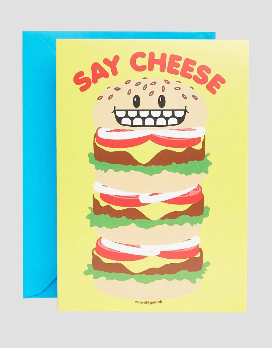 say-cheese-card-multi