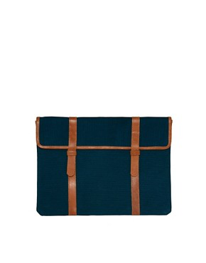 Image 1 ofSandqvist Sinclair 13&quot; Laptop Case