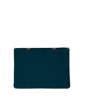 Image 3 ofSandqvist Sinclair 13&quot; Laptop Case