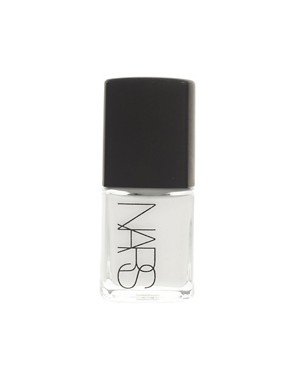 Image 1 of NARS Nail Polish