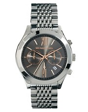 Reloj Brookton MK5761 de Michael Kors