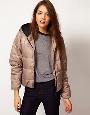 Vero Moda Padded Jacket