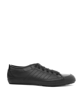 Image 4 ofAdidas Originals Nizza Lo Remo Plimsolls