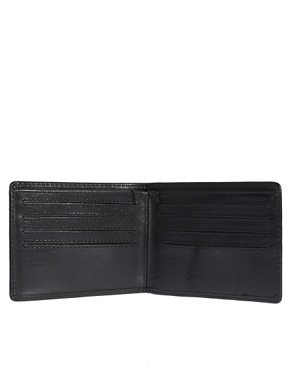 Image 2 ofCheap Monday Leather Wallet