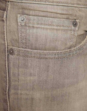 Image 3 ofLevi&#39;s Jeans 511 Slim Fit Gray Day