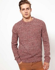 Jack &amp; Jones Max Jumper