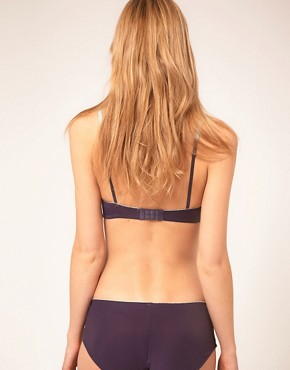 Image 2 ofElle Macpherson Intimates Dentelle Culotte