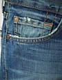 Image 3 of 7 For All Mankind Slimmy Jeans