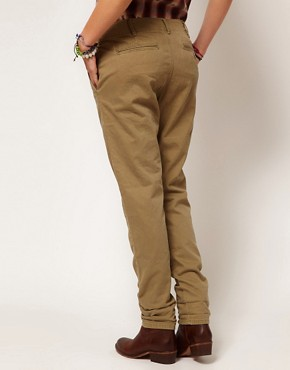 Image 2 ofDenim &amp; Supply By Ralph Lauren Chinos