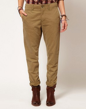 Image 4 ofDenim &amp; Supply By Ralph Lauren Chinos