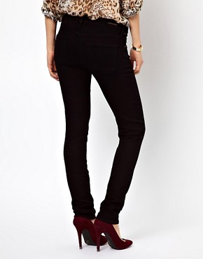 Image 2 ofCitizens Of Humanity Ultra Skinny Jeans