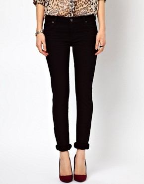 Image 4 ofCitizens Of Humanity Ultra Skinny Jeans