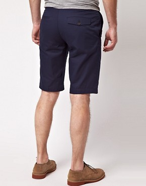 Image 2 ofDS Dundee Chino Shorts