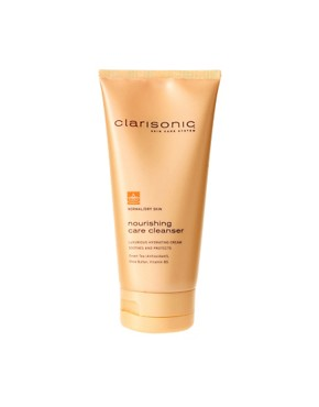 Image 1 of Clarisonic Nourishing Care Cleanser 6 oz | 177 ml