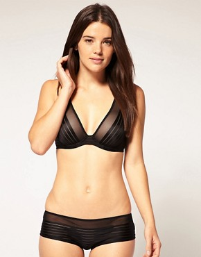 Image 4 ofHuit Mrs Wang Underwired Bra