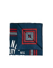 Jack &amp; Jones Bandana