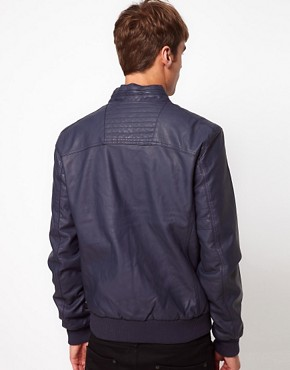 Image 2 ofRiver Island Biker Jacket
