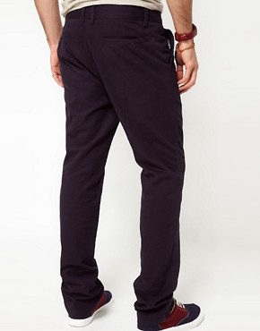 Image 2 ofSuit Classic Chino