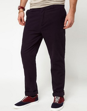 Image 1 ofSuit Classic Chino