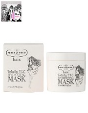 Percy &amp; Reed TLC Mask