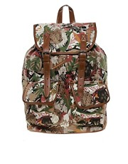 River Island  Rucksack