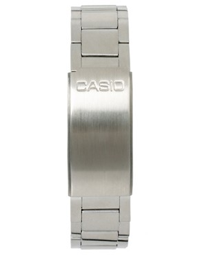Image 2 ofCasio Databank Watch DBC-32D-1AES