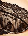 Image 3 ofElle Macpherson Intimates Picturesque Underwire Bra D-G