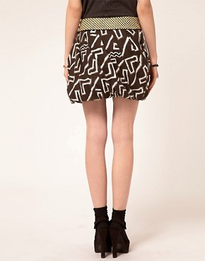 Image 2 ofSass &amp; Bide The Whimsical Skirt