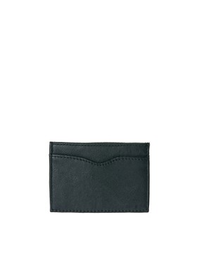 Image 1 ofASOS Cardholder