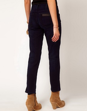 Image 2 ofWrangler Sylvie Bootcut Jeans