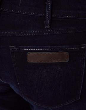Image 3 ofWrangler Sylvie Bootcut Jeans