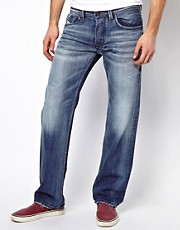 Diesel Jeans Larkee