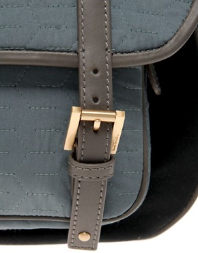 Image 4 ofPaul Smith Maple Bag