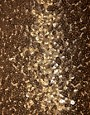 Image 3 ofRiver Island Sequin Maxi Dress