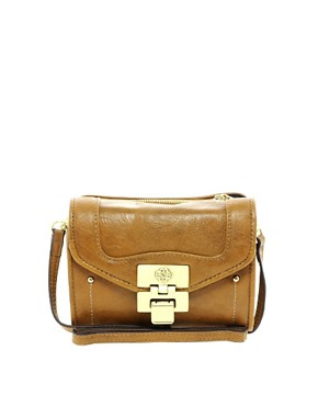 Image 1 ofMischa Barton Wiltshire Cross Body Bag