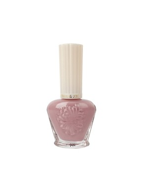 Image 1 of Paul & Joe Cat Collection Nail Polish