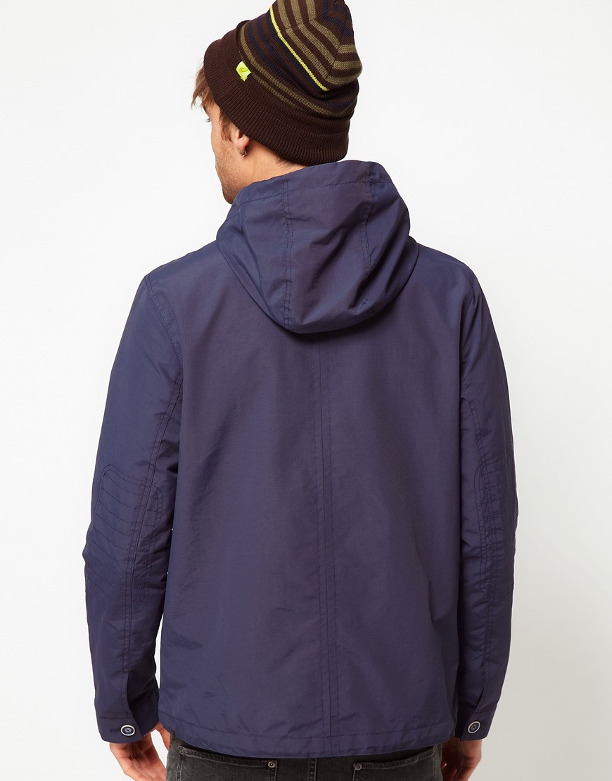 Image 2 of River Island Jacket