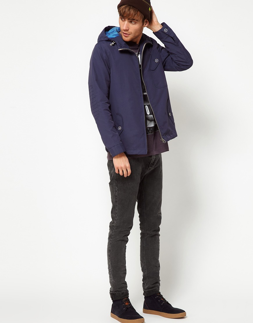 Image 4 of River Island Jacket