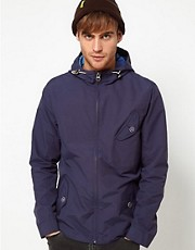 River Island Jacket
