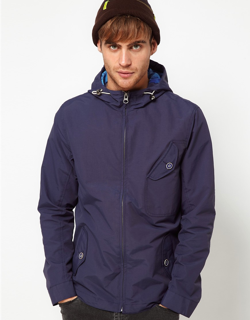 Image 1 of River Island Jacket