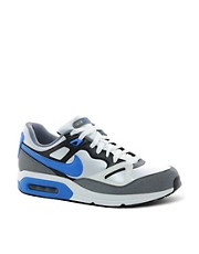 Zapatillas de deporte Air Max de Nike