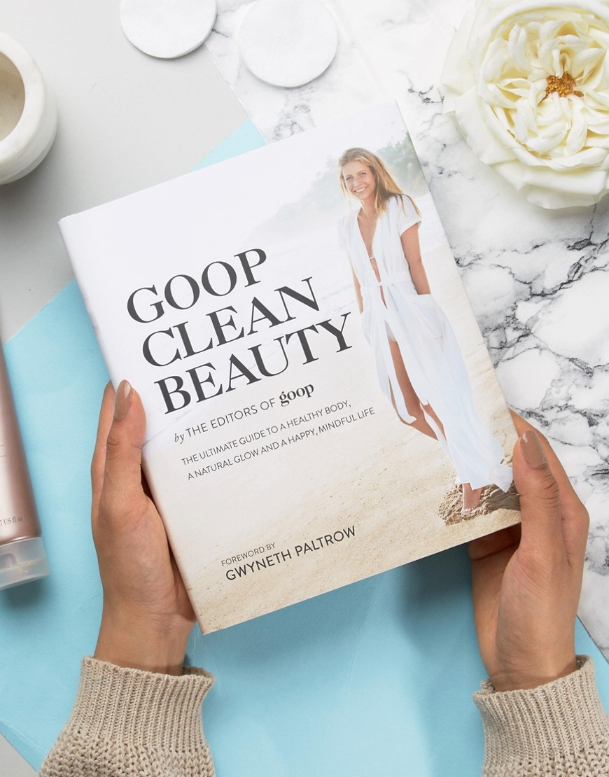 goop-clean-beauty-multi
