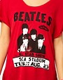 Image 3 ofWorn By Beatles Shea Stadium T-Shirt