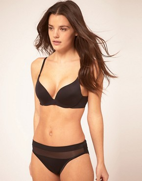 Image 4 ofUltimo DreamWire Bra With Cushioned Underwire