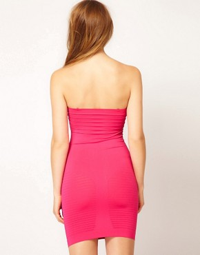 Image 2 ofTriumph Stylish Sensation Body Dress With Detachable Straps