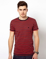 Jack & Jones &ndash; Delap &ndash; T-Shirt
