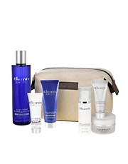 Elemis Spa Skincare Collection SAVE 35%