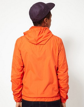 Image 2 ofCriminal Damage Lightweight Jacket