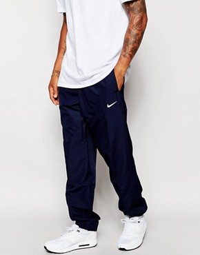 Nike Cuffed Trackpants 644837-475